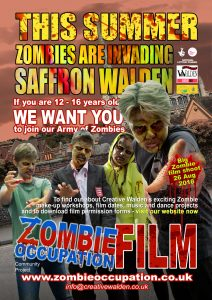 zombie_poster_01d_email